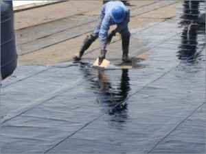 Heavy-Duty-Waterproofing-Services
